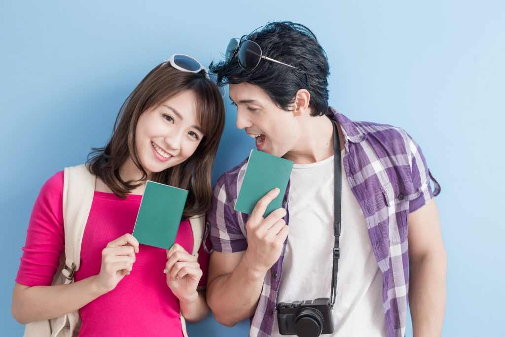 Vietnam Visa cost for French Citizens