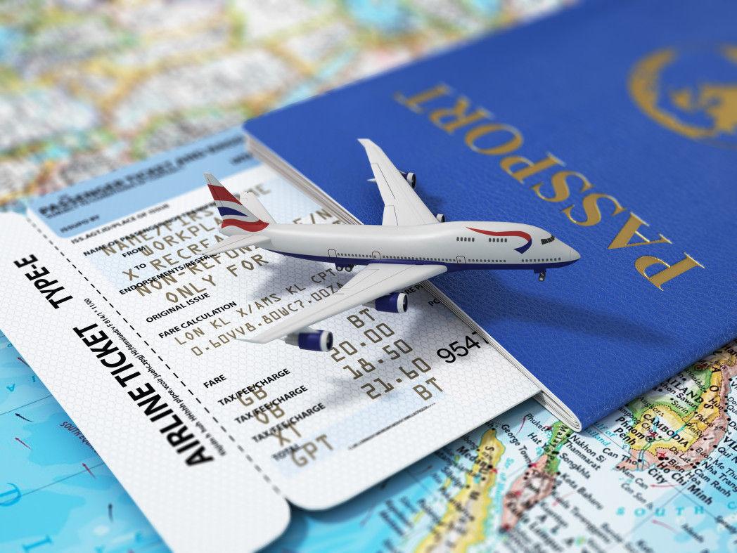 Vietnam Visa for Taiwan