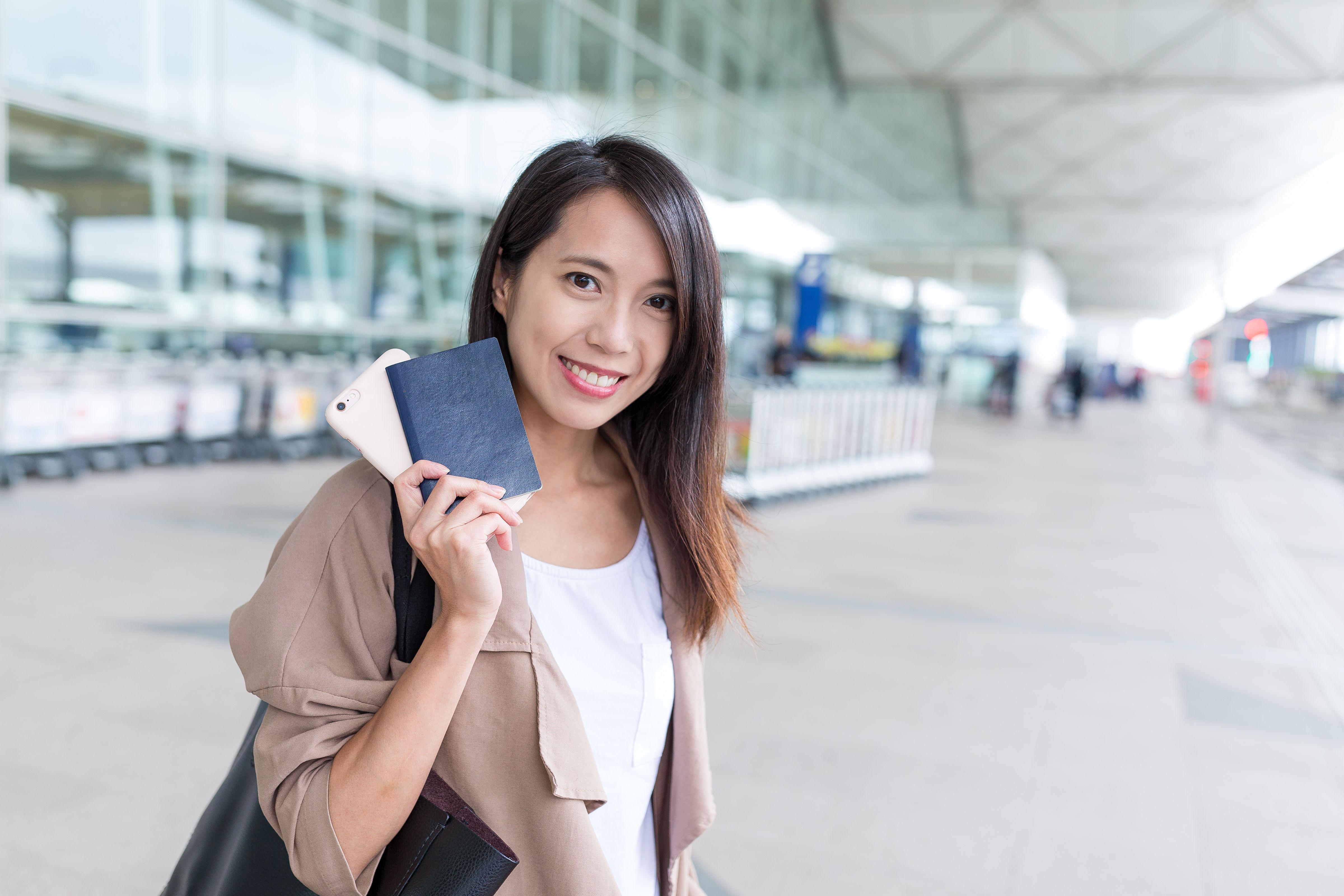 Visa for Vietnam from France
