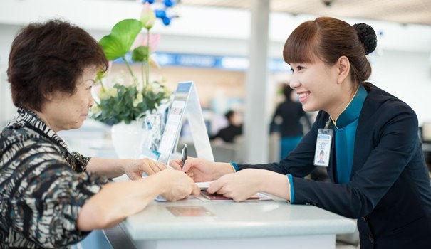 Visa on Arrival in Vietnam
