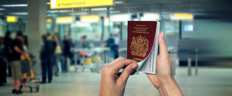 Vietnam visa services