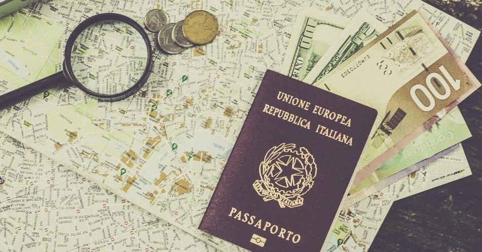Vietnam Visa for Italian Citizens