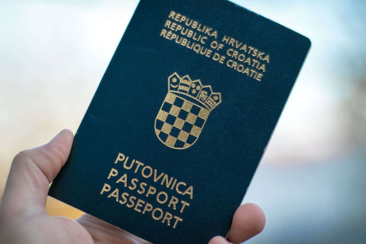 Vietnam visa for citizens of Croatia