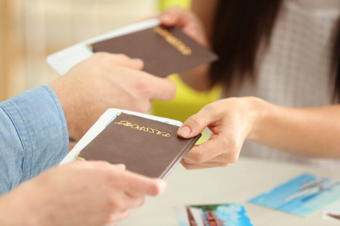 Vietnam visa Cost for Slovenia citizen