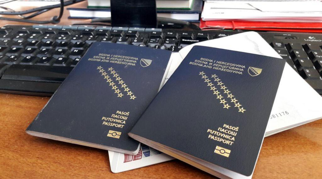 Vietnam-visa-for-citizens-of-Bosnia-and-Herzegovina