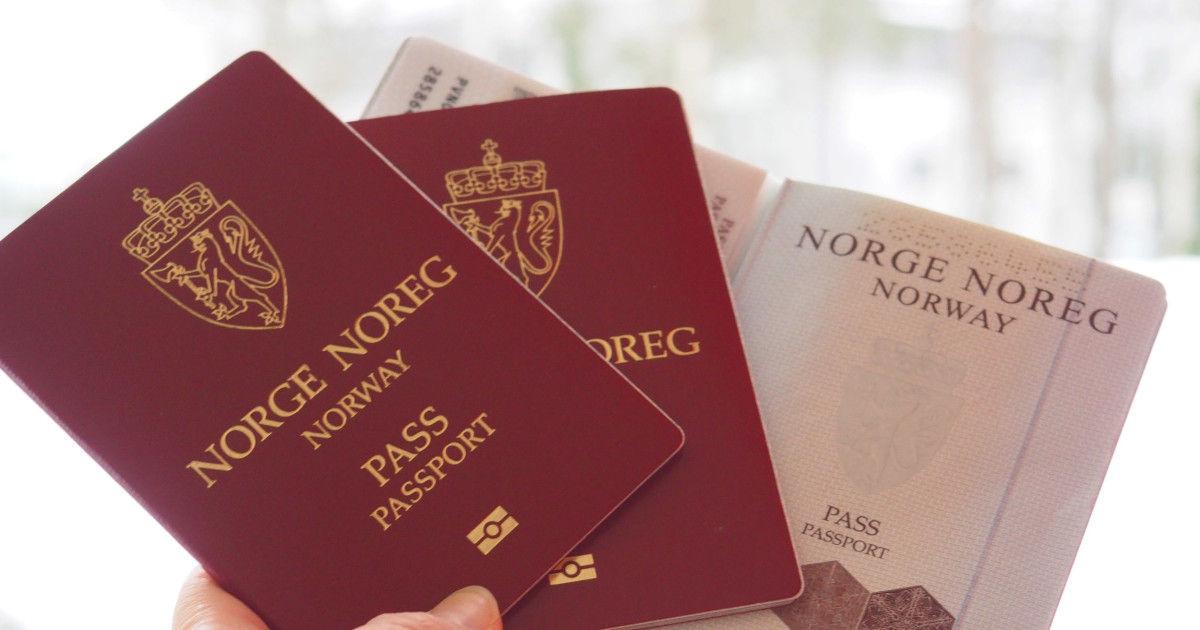 Vietnam-visa-for-citizens-of-Norway