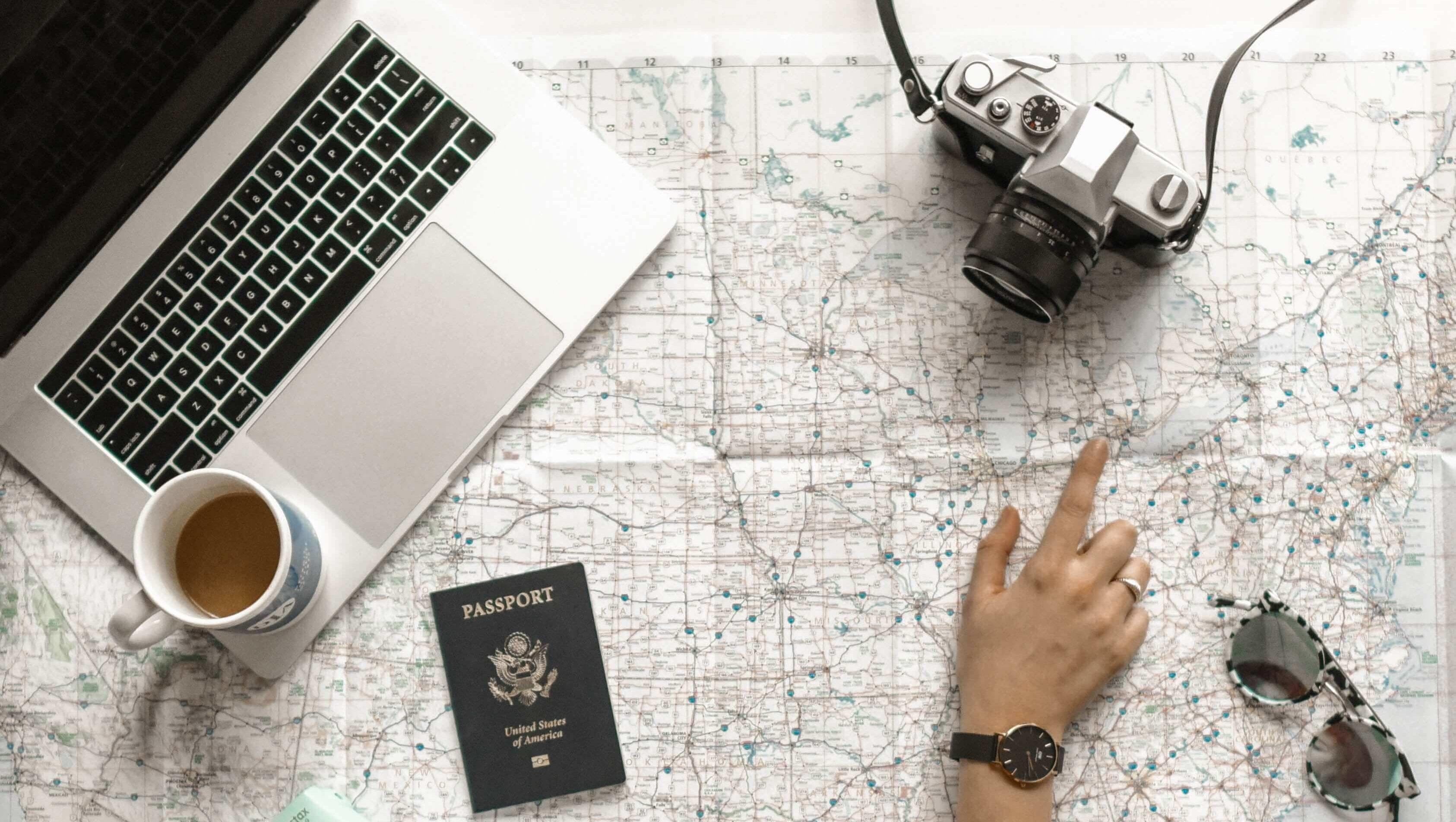 Vietnam Visa Online From Sweden