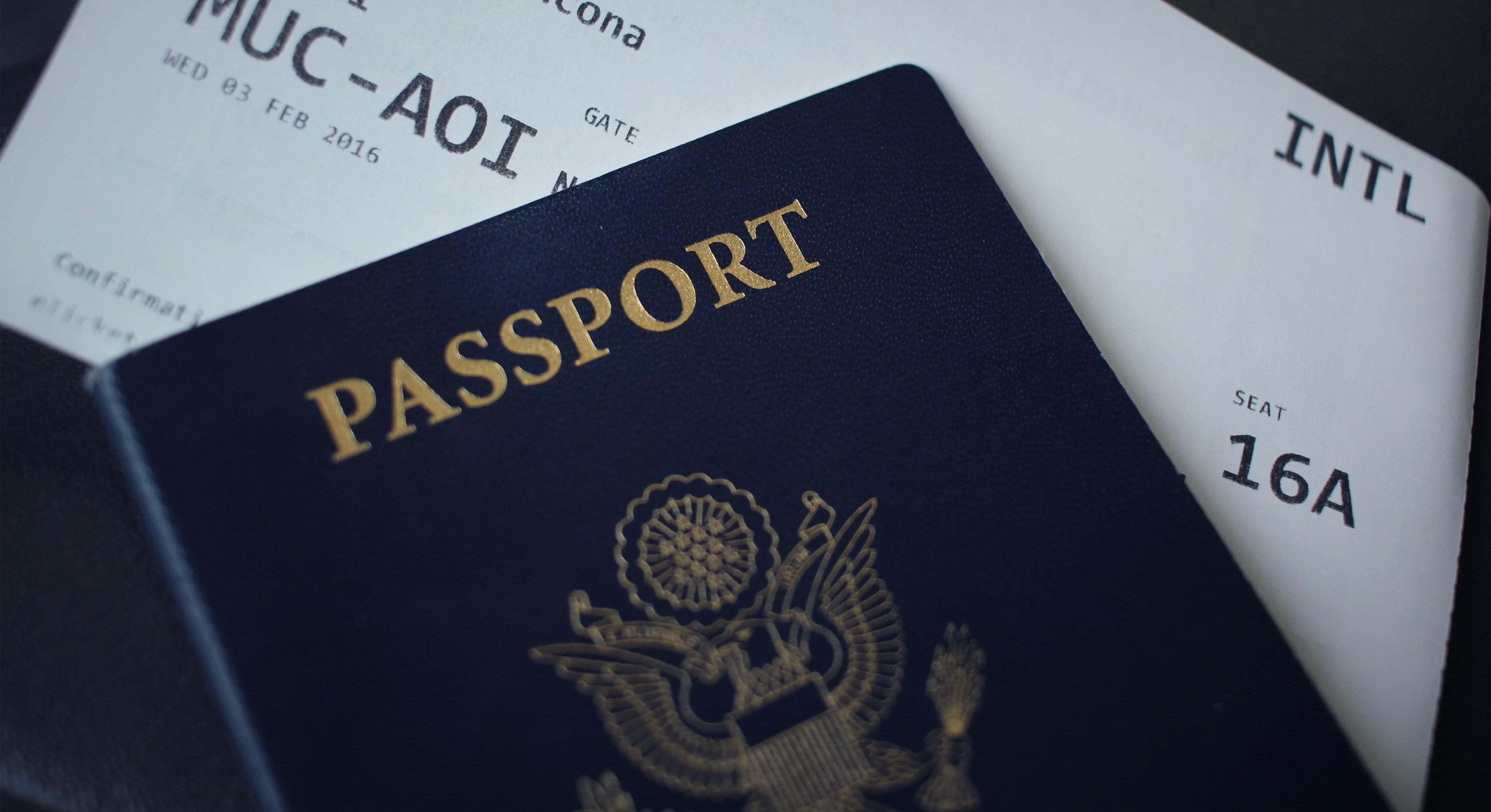 Vietnam Visa Online From Russia
