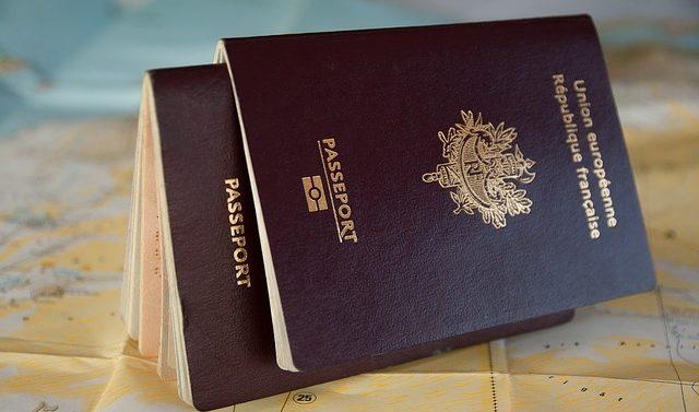Get a Vietnam Visa from Belgium