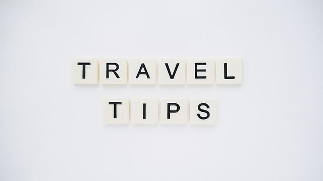 Vietnam Travel Advice