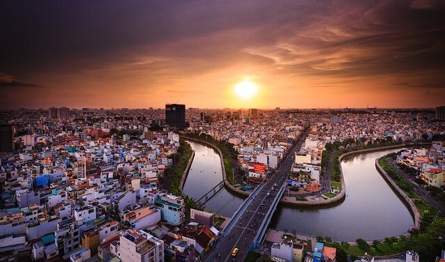 cheap Vietnam Visa