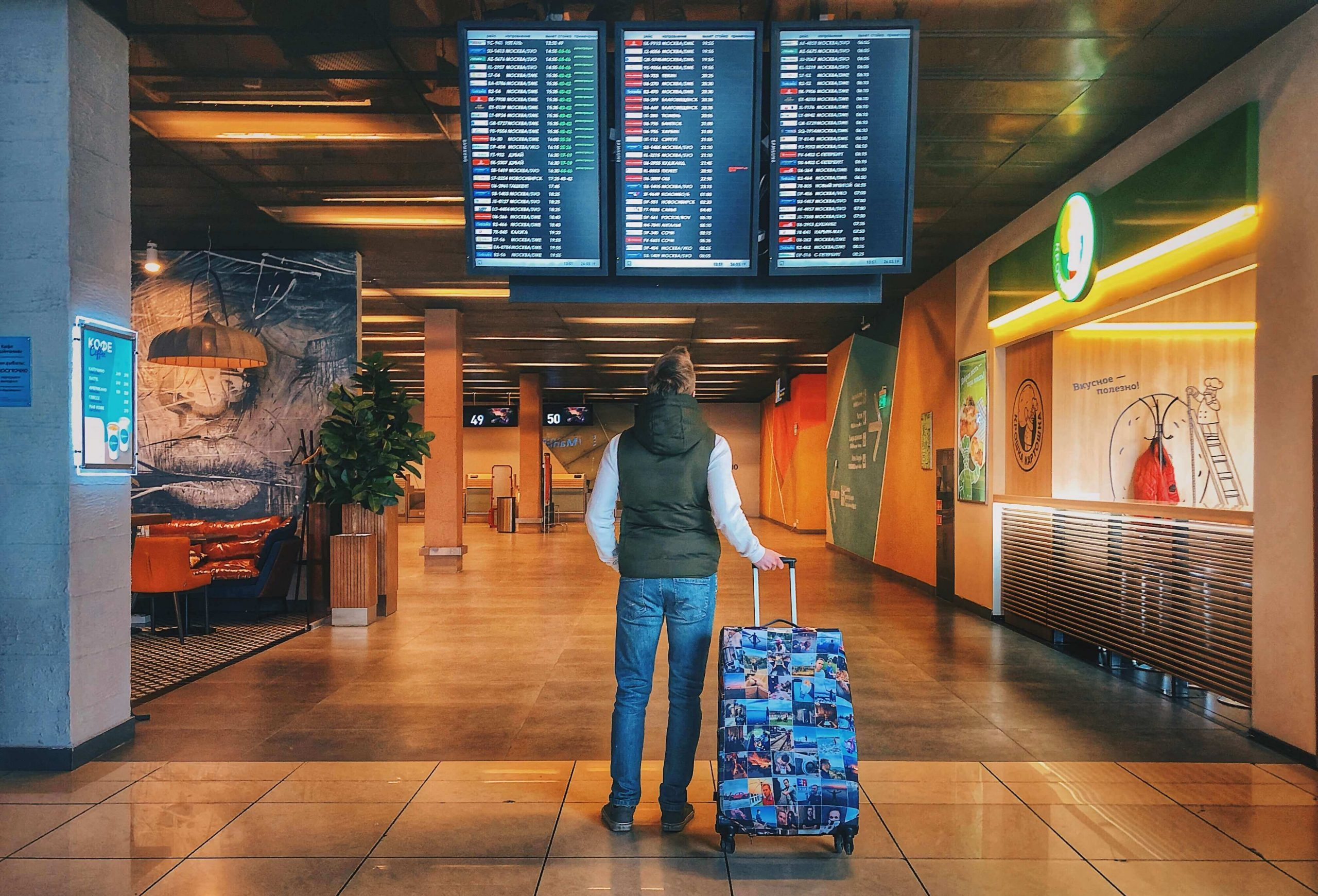 Cheap Vietnam Visa Immigration Arrangements for Benin Citizens
