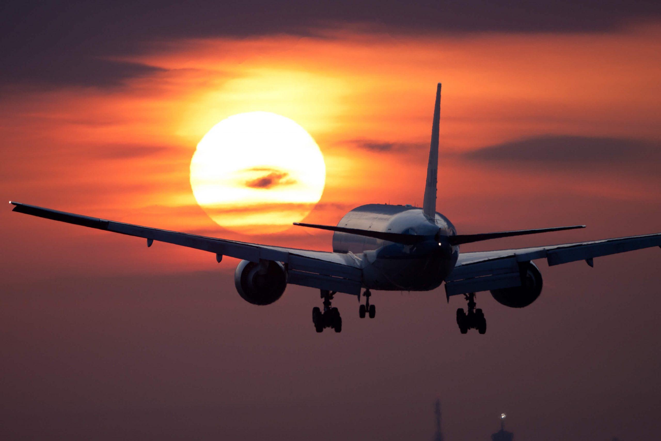 Cheap Vietnam Visa On Arrival For Citizens Of Belize