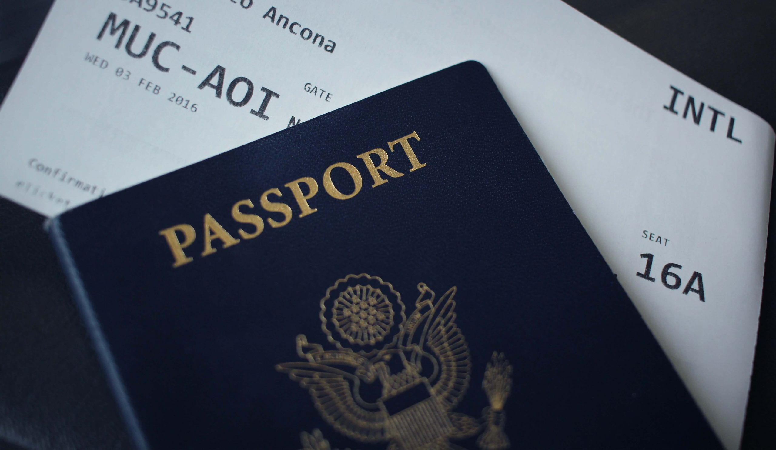 Cheap Vietnam Visa For Belize Citizens, Belize Passport Holders